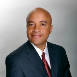 Dr. Gregory Williams